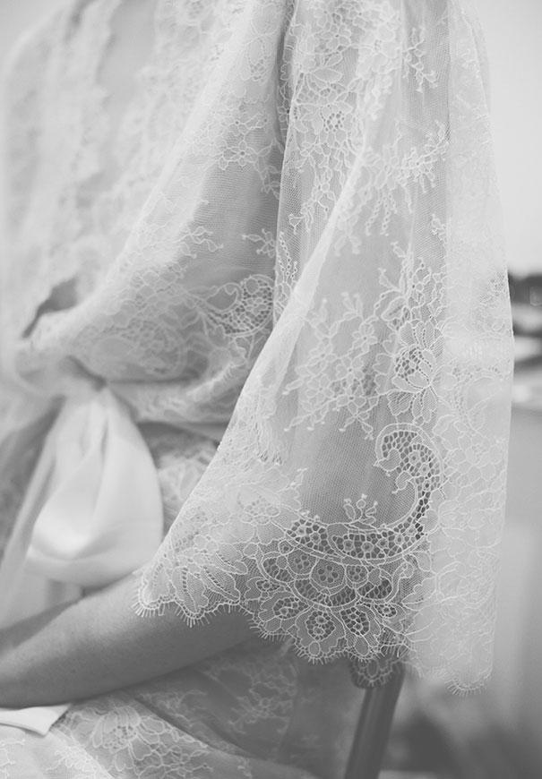 amazing-designer-dress-bride-tee-pee-wedding-reception-glamourous-out-door-wedding2