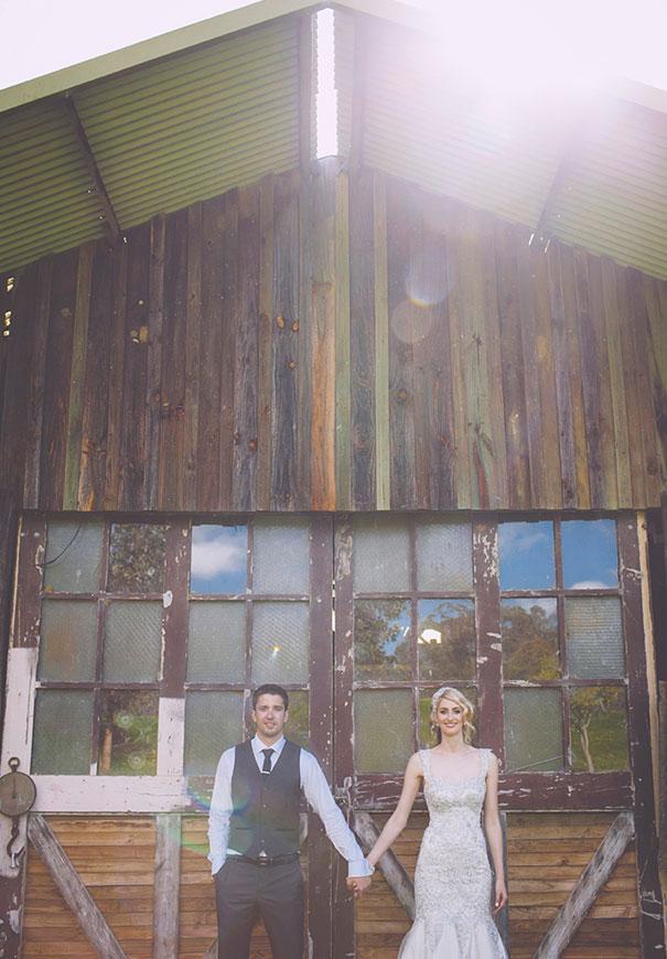 amazing-designer-dress-bride-tee-pee-wedding-reception-glamourous-out-door-wedding211