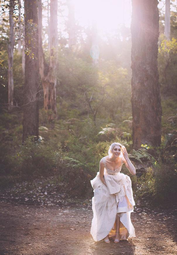 amazing-designer-dress-bride-tee-pee-wedding-reception-glamourous-out-door-wedding213