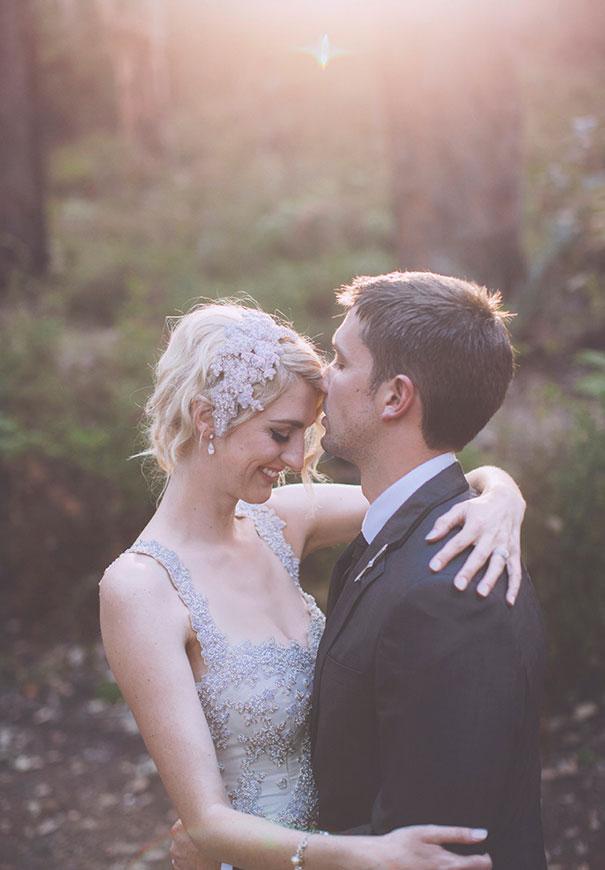 amazing-designer-dress-bride-tee-pee-wedding-reception-glamourous-out-door-wedding214