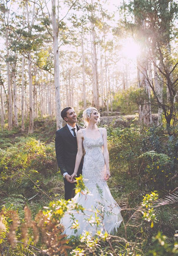 amazing-designer-dress-bride-tee-pee-wedding-reception-glamourous-out-door-wedding215