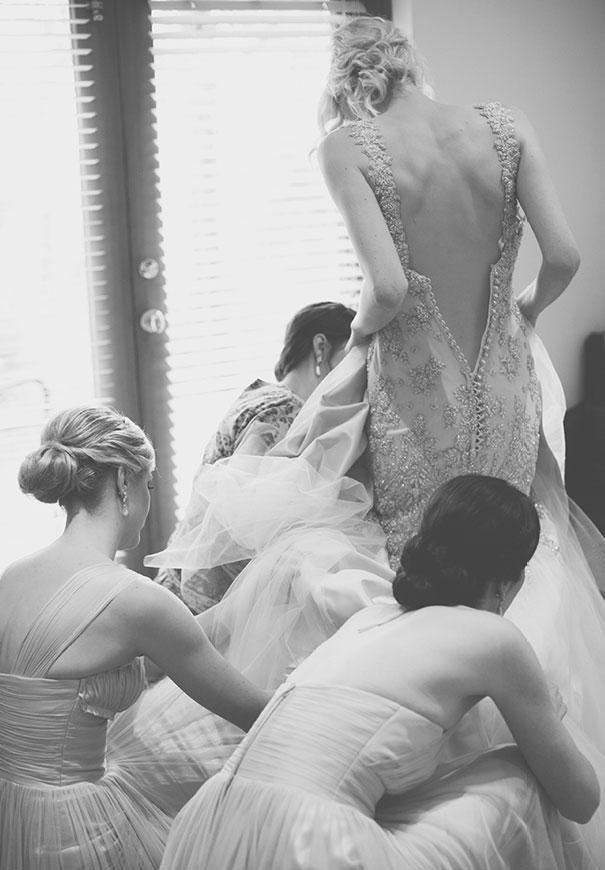 amazing-designer-dress-bride-tee-pee-wedding-reception-glamourous-out-door-wedding22