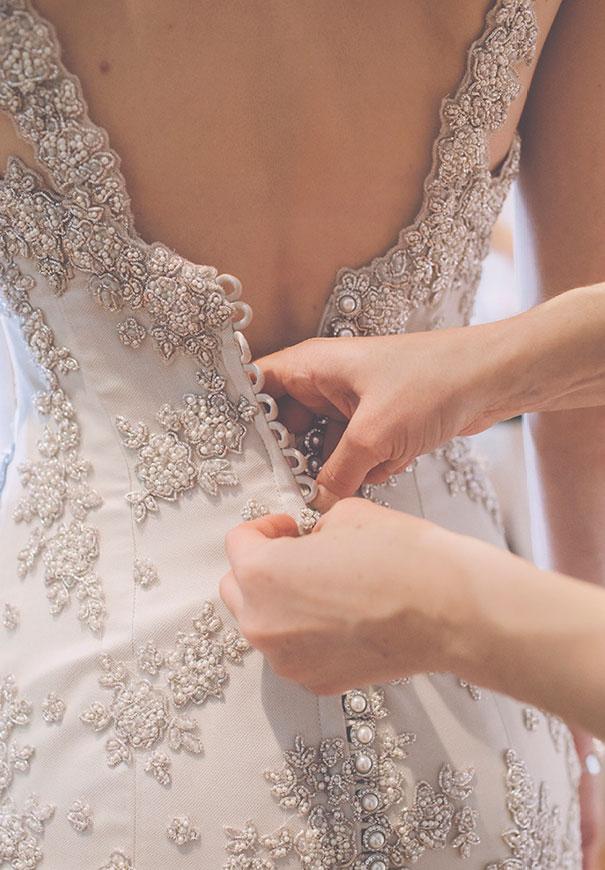 amazing-designer-dress-bride-tee-pee-wedding-reception-glamourous-out-door-wedding23
