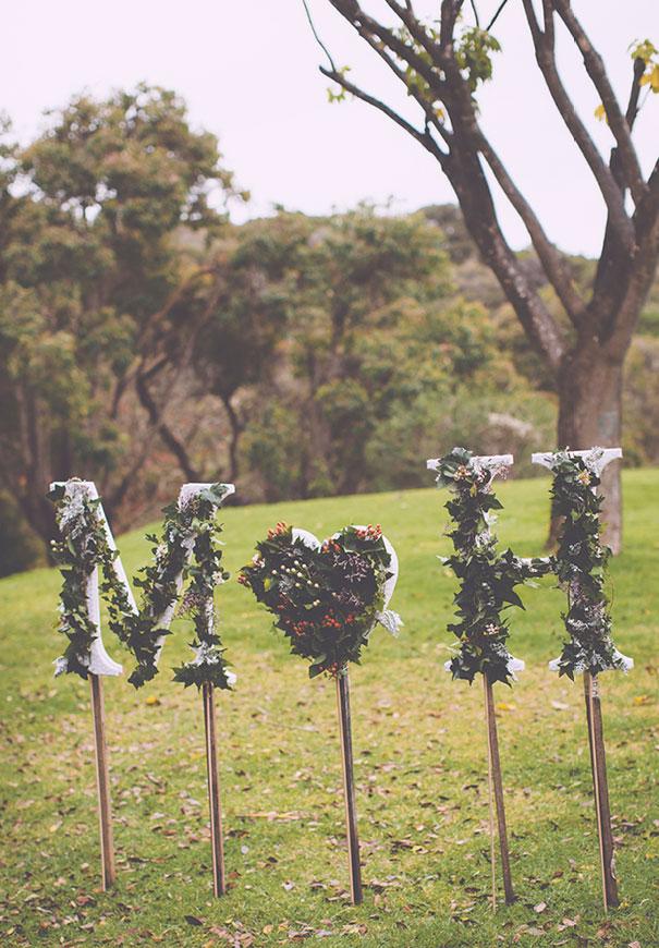 amazing-designer-dress-bride-tee-pee-wedding-reception-glamourous-out-door-wedding25