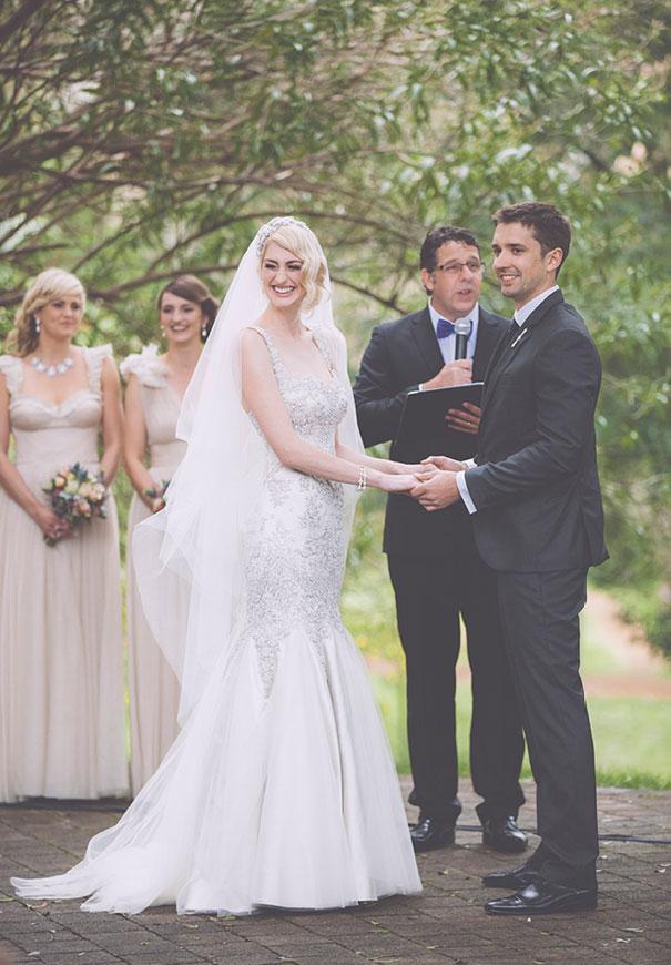 amazing-designer-dress-bride-tee-pee-wedding-reception-glamourous-out-door-wedding26