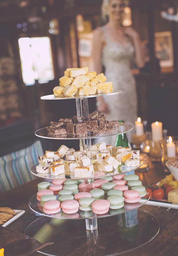 amazing-designer-dress-bride-tee-pee-wedding-reception-glamourous-out-door-wedding28