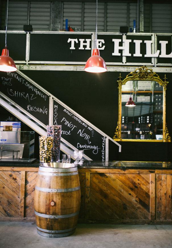 bride-rachel-gilbert-the-hill-winery-weding-geelong-brown-paper-parcel3