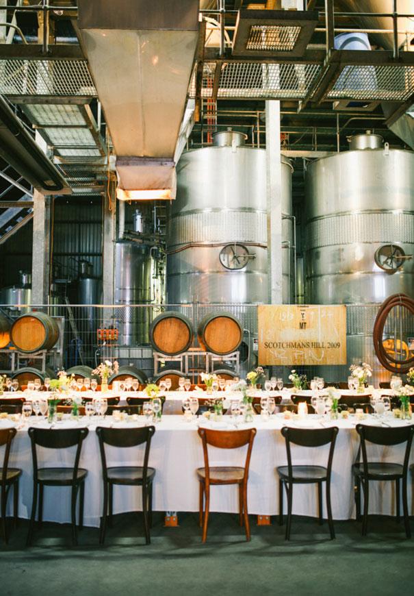 bride-rachel-gilbert-the-hill-winery-weding-geelong-brown-paper-parcel312