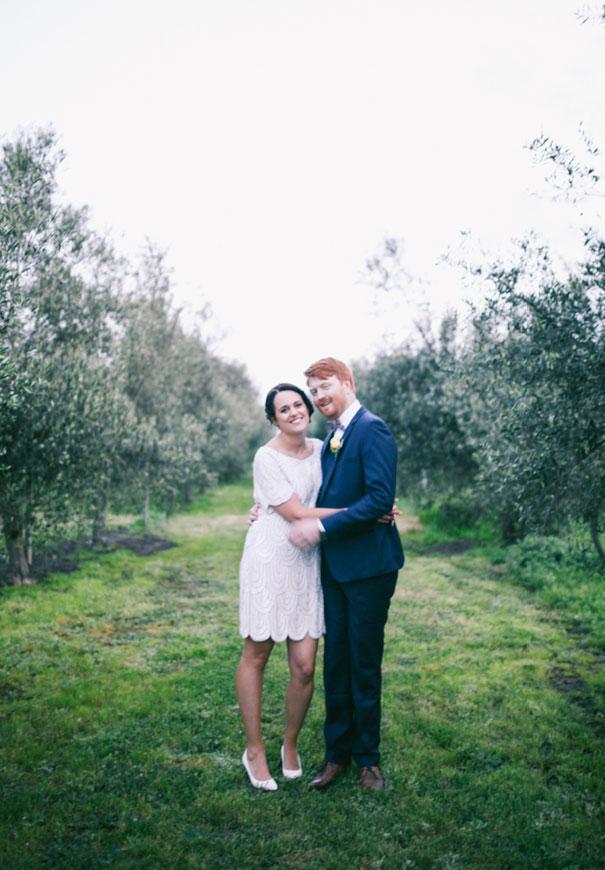 bride-rachel-gilbert-the-hill-winery-weding-geelong-brown-paper-parcel313