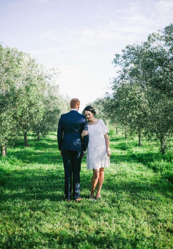 bride-rachel-gilbert-the-hill-winery-weding-geelong-brown-paper-parcel33