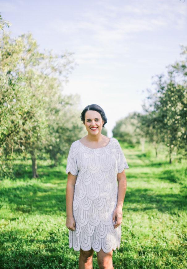 bride-rachel-gilbert-the-hill-winery-weding-geelong-brown-paper-parcel36