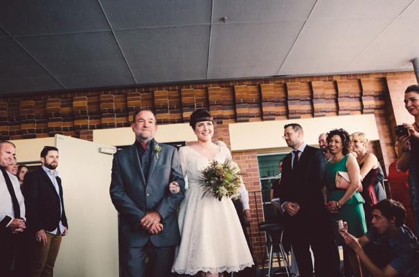 brisbane-museum-wedding-vintage-bridal-gown-dress-photograpaher10