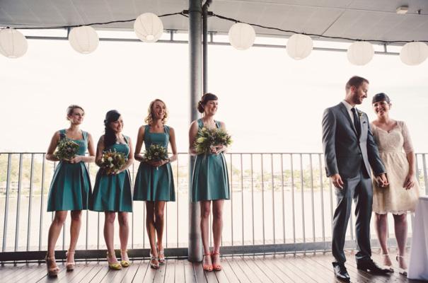 brisbane-museum-wedding-vintage-bridal-gown-dress-photograpaher11