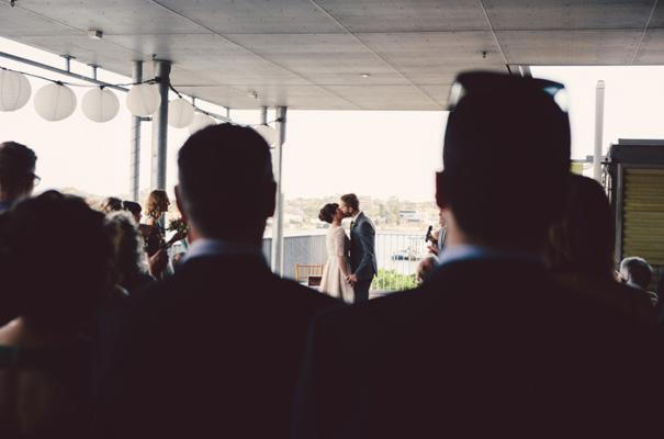 brisbane-museum-wedding-vintage-bridal-gown-dress-photograpaher12