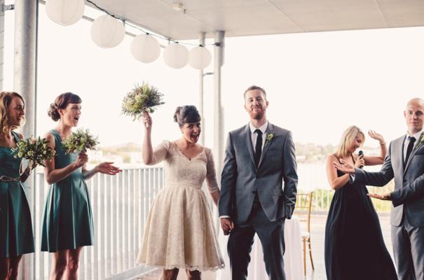 brisbane-museum-wedding-vintage-bridal-gown-dress-photograpaher13