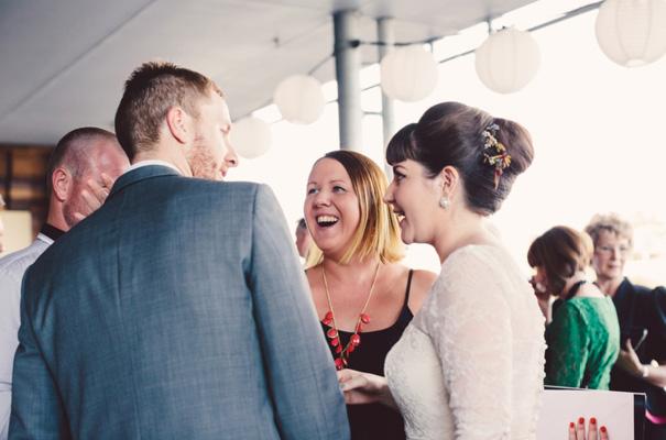 brisbane-museum-wedding-vintage-bridal-gown-dress-photograpaher14