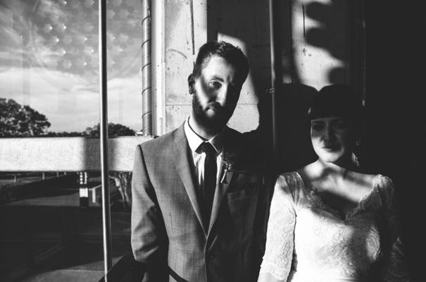 brisbane-museum-wedding-vintage-bridal-gown-dress-photograpaher16