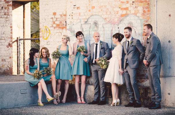 brisbane-museum-wedding-vintage-bridal-gown-dress-photograpaher17