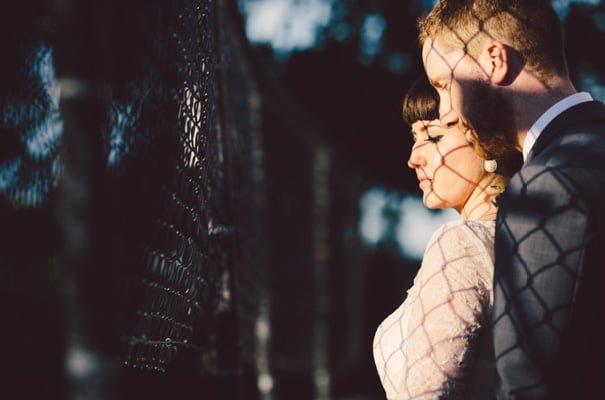 brisbane-museum-wedding-vintage-bridal-gown-dress-photograpaher19