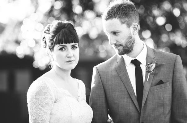brisbane-museum-wedding-vintage-bridal-gown-dress-photograpaher20