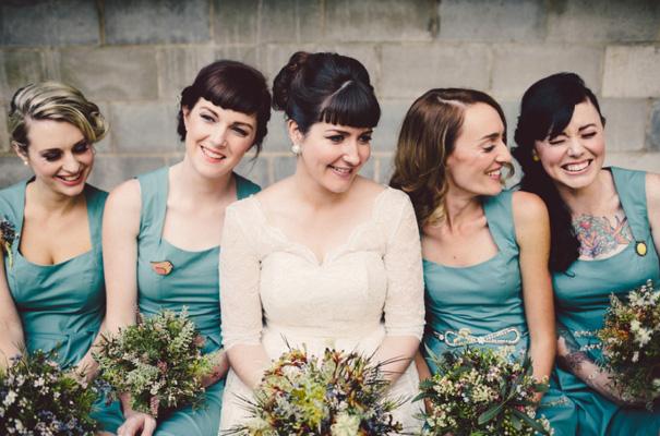 brisbane-museum-wedding-vintage-bridal-gown-dress-photograpaher23