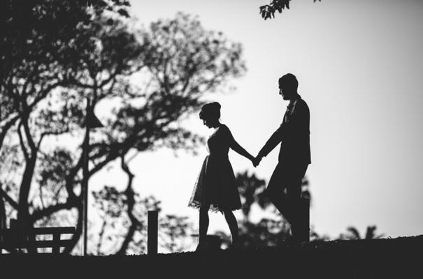 brisbane-museum-wedding-vintage-bridal-gown-dress-photograpaher24