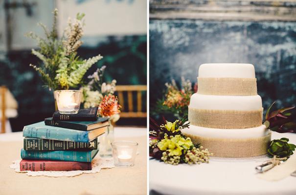 brisbane-museum-wedding-vintage-bridal-gown-dress-photograpaher25