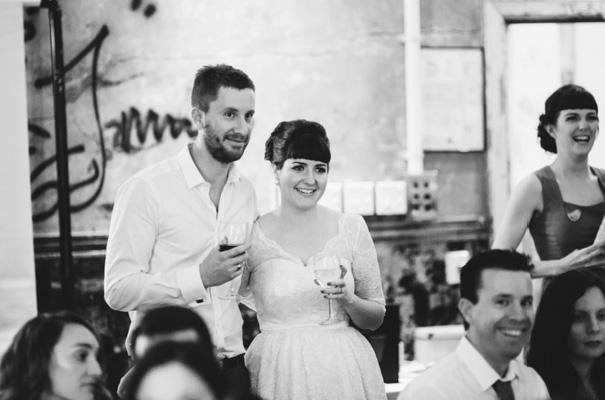 brisbane-museum-wedding-vintage-bridal-gown-dress-photograpaher26
