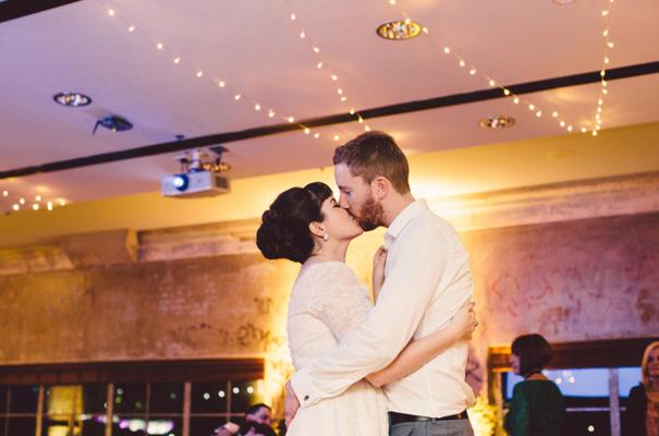 brisbane-museum-wedding-vintage-bridal-gown-dress-photograpaher27