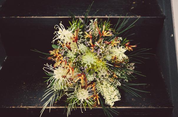 brisbane-museum-wedding-vintage-bridal-gown-dress-photograpaher4