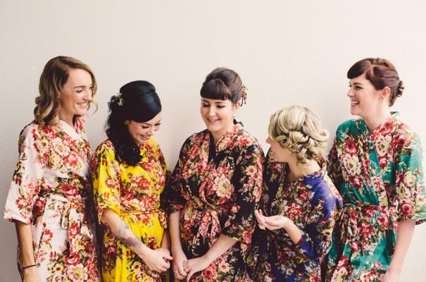 brisbane-museum-wedding-vintage-bridal-gown-dress-photograpaher5