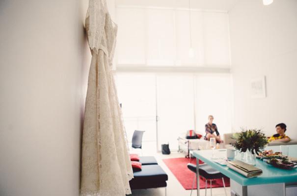brisbane-museum-wedding-vintage-bridal-gown-dress-photograpaher6