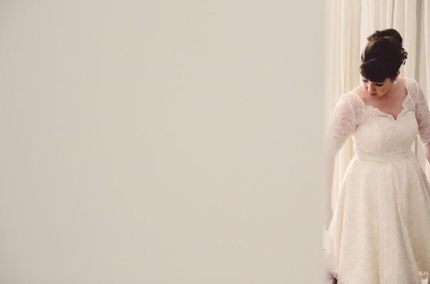 brisbane-museum-wedding-vintage-bridal-gown-dress-photograpaher7