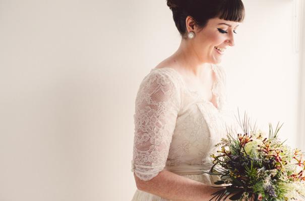 brisbane-museum-wedding-vintage-bridal-gown-dress-photograpaher8