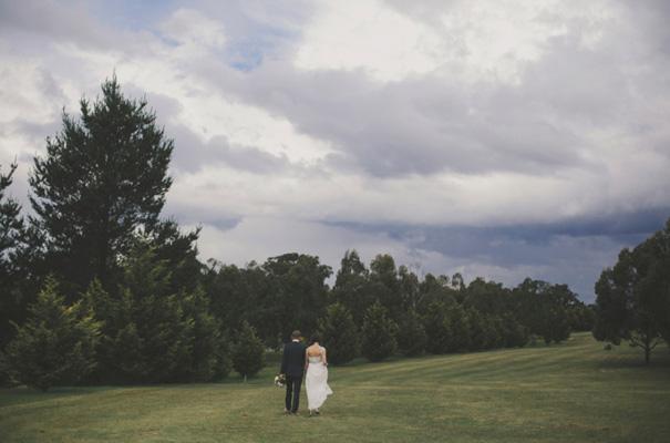 country-manner-Gwendolyn-bridal-gown-wedding11