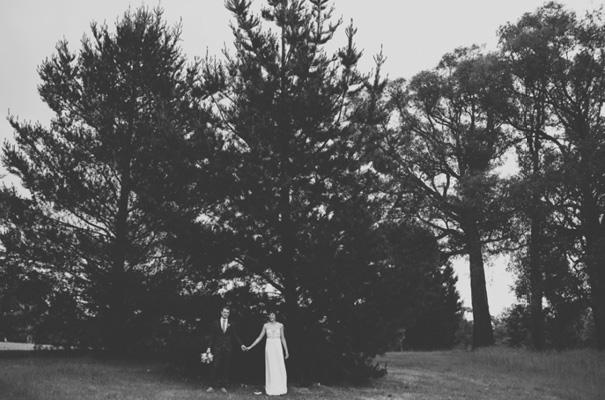 country-manner-Gwendolyn-bridal-gown-wedding12
