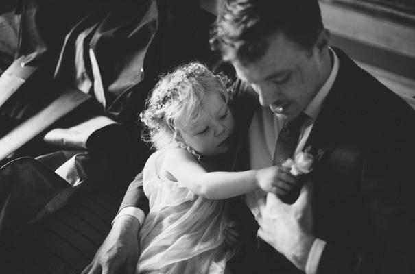 country-manner-Gwendolyn-bridal-gown-wedding16