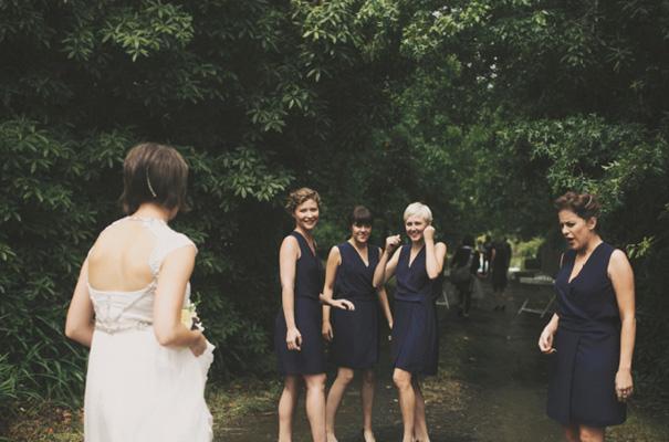 country-manner-Gwendolyn-bridal-gown-wedding17