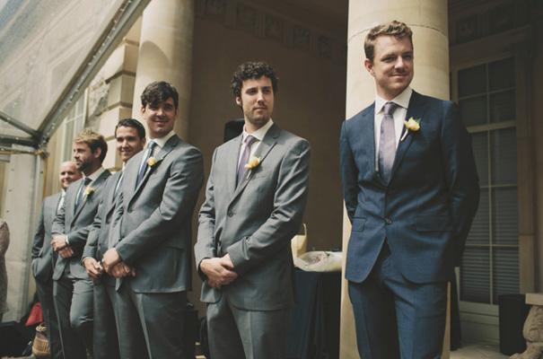 country-manner-Gwendolyn-bridal-gown-wedding19