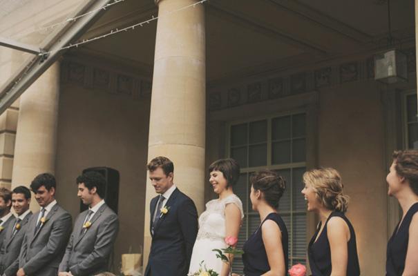 country-manner-Gwendolyn-bridal-gown-wedding20