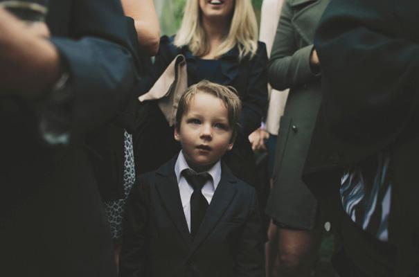 country-manner-Gwendolyn-bridal-gown-wedding21