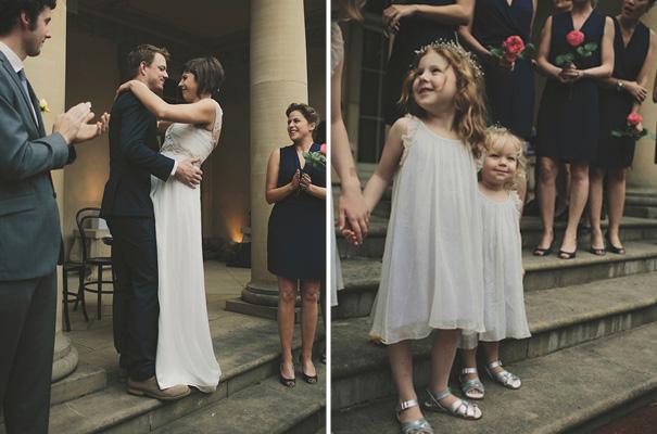 country-manner-Gwendolyn-bridal-gown-wedding23