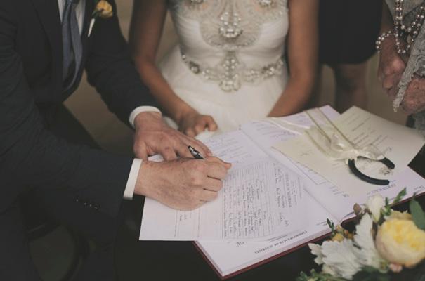 country-manner-Gwendolyn-bridal-gown-wedding24