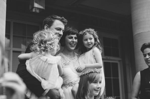 country-manner-Gwendolyn-bridal-gown-wedding25