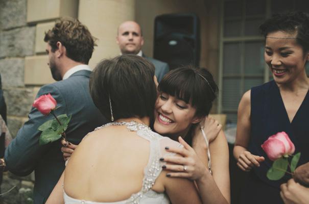 country-manner-Gwendolyn-bridal-gown-wedding26