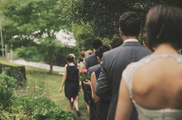 country-manner-Gwendolyn-bridal-gown-wedding32