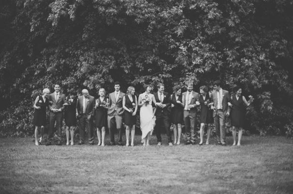 country-manner-Gwendolyn-bridal-gown-wedding33