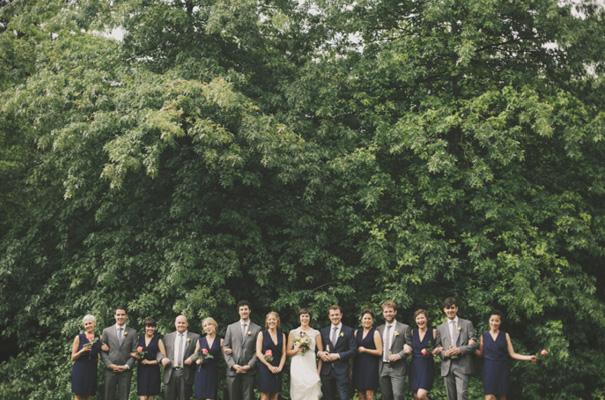 country-manner-Gwendolyn-bridal-gown-wedding34