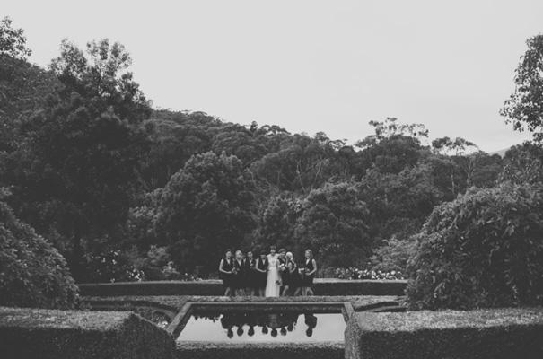 country-manner-Gwendolyn-bridal-gown-wedding36