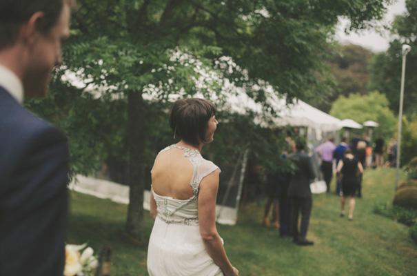 country-manner-Gwendolyn-bridal-gown-wedding37